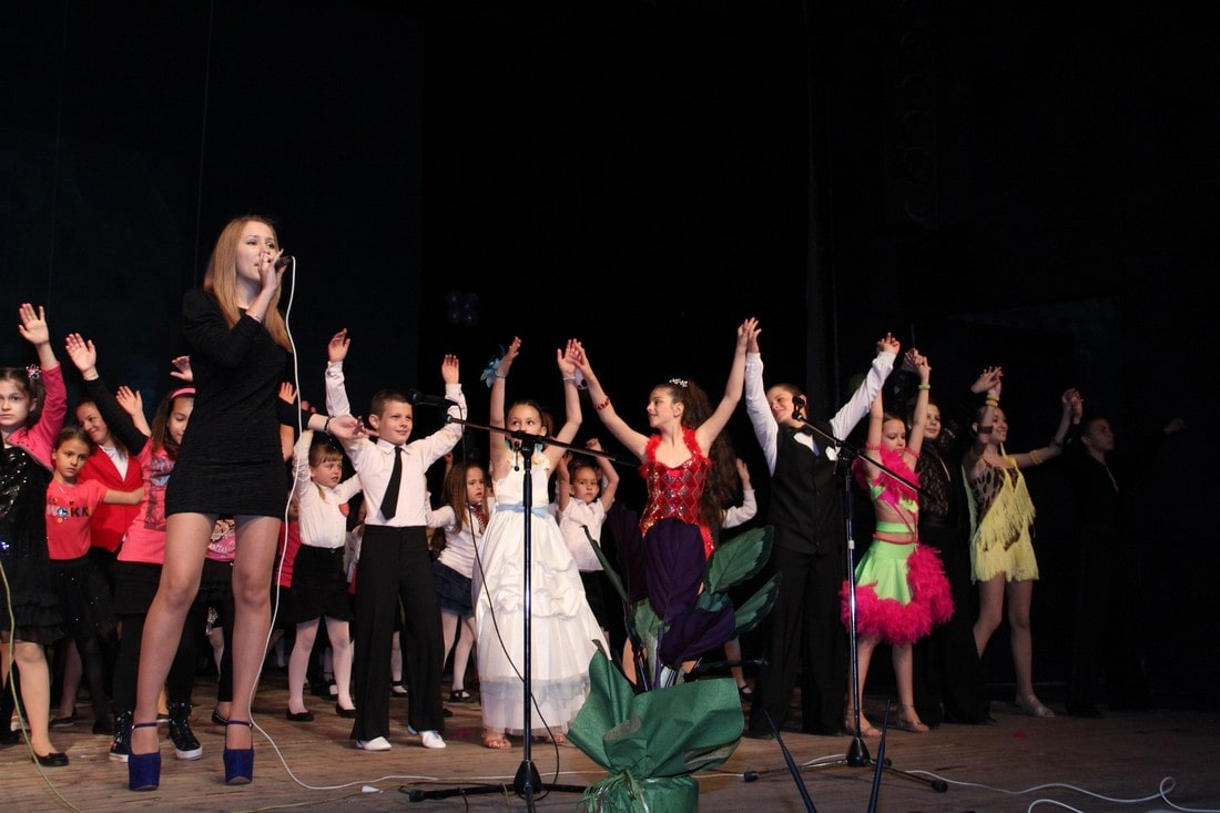 Годишен концерт - 2013-140