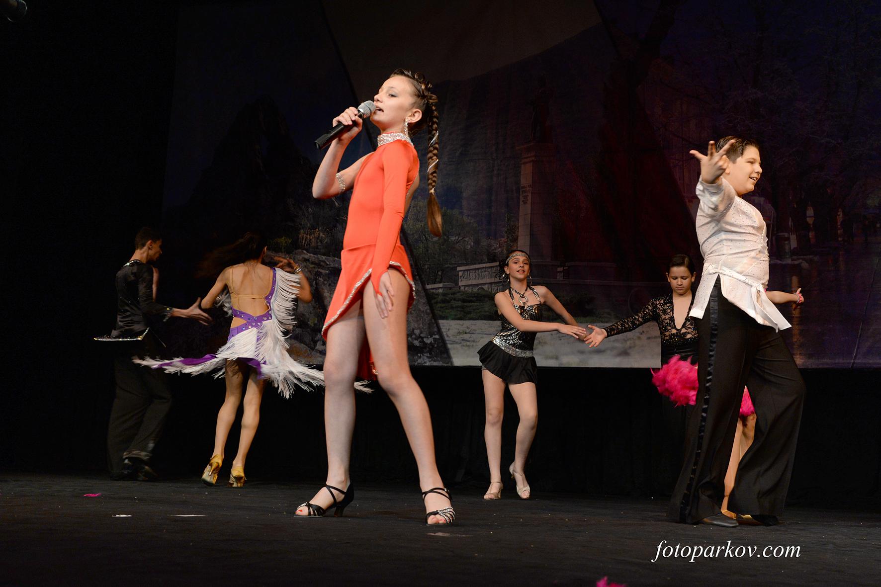 Концерт-2014-6