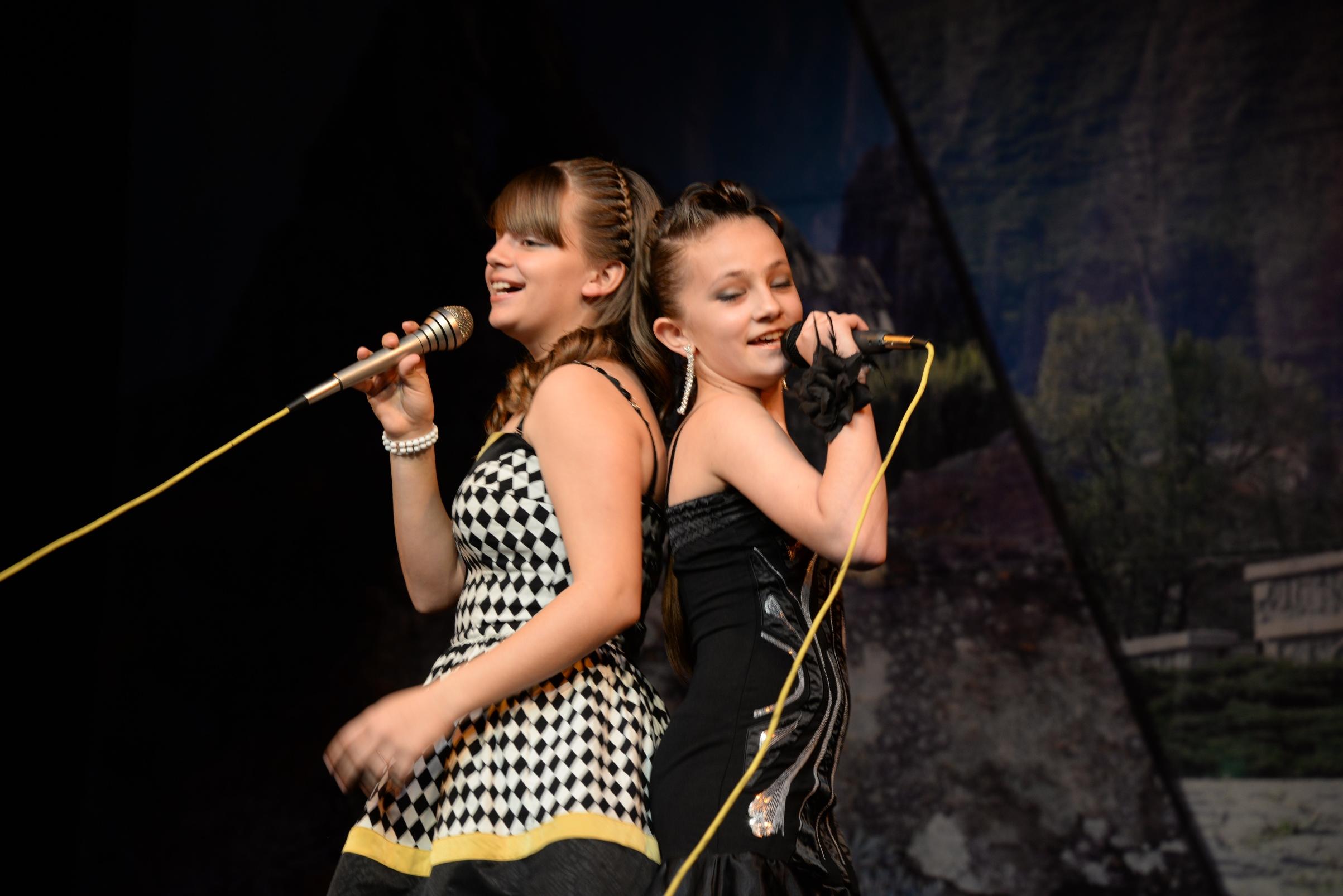Концерт-2014-42