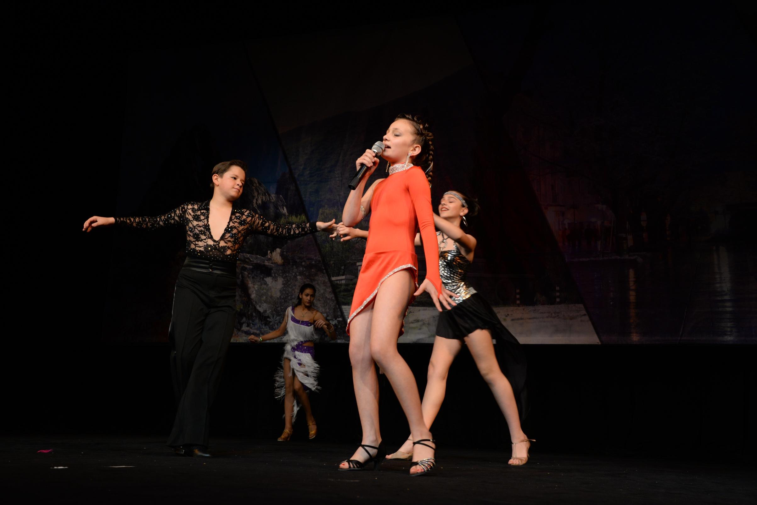 Концерт-2014-29