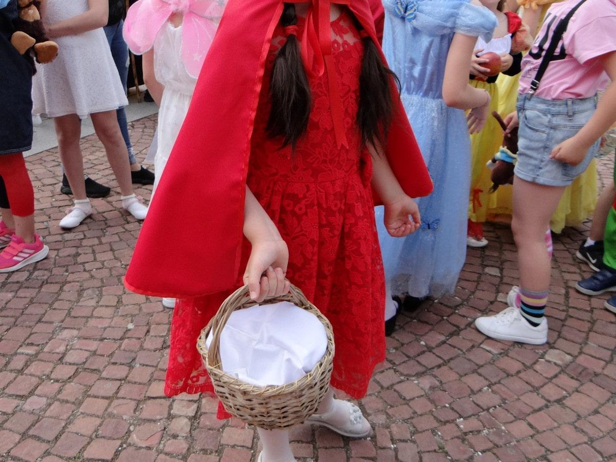 Карнавално шествие 8
