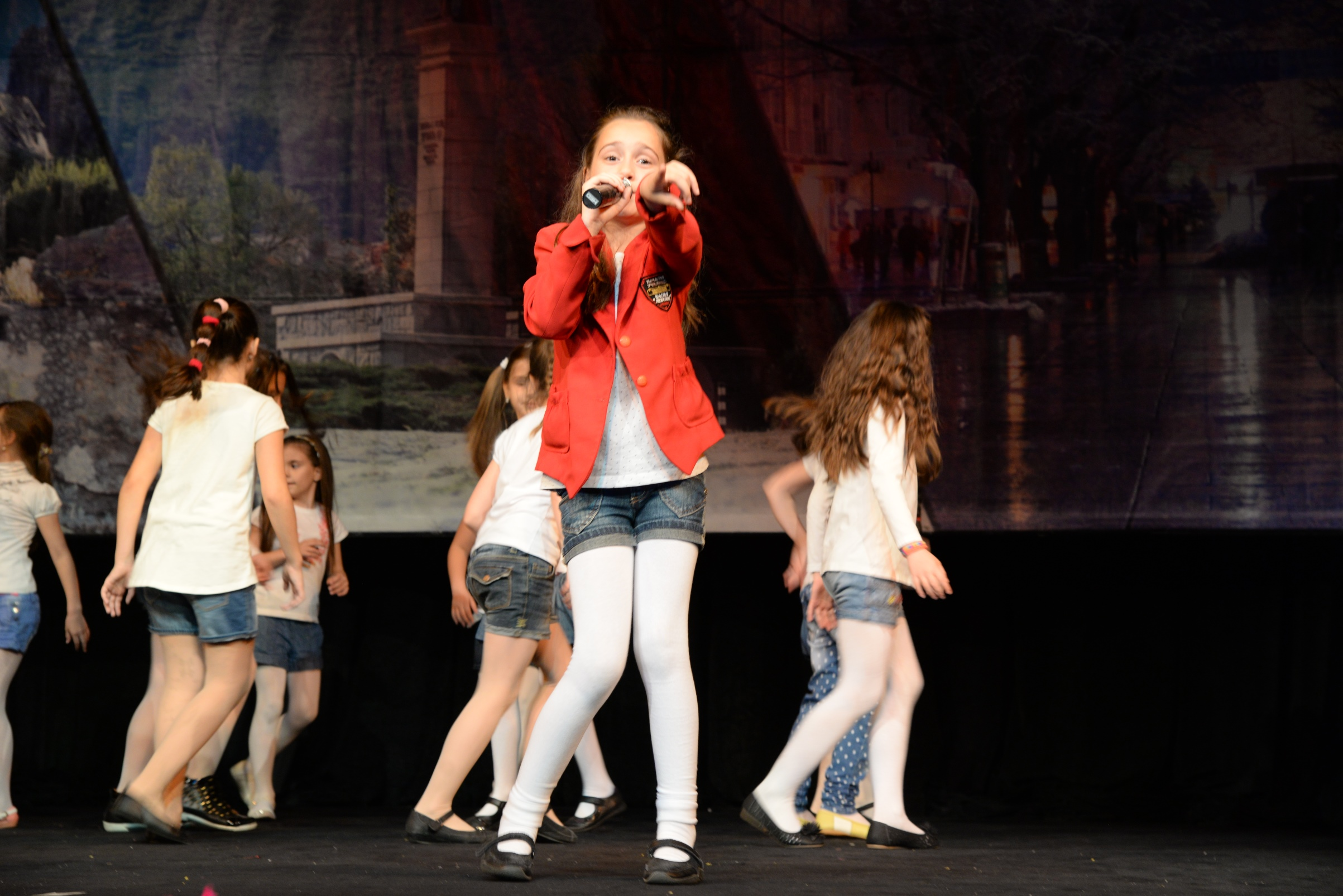 Концерт-2014-33