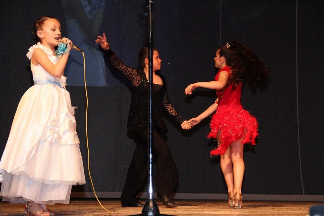 Годишен концерт - 2013-107