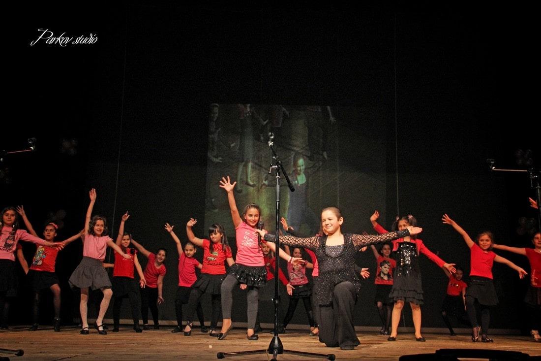 Годишен концерт - 2013-27