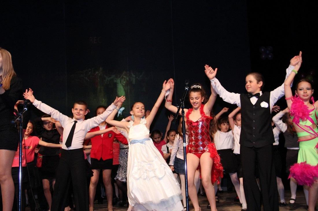 Годишен концерт - 2013-147