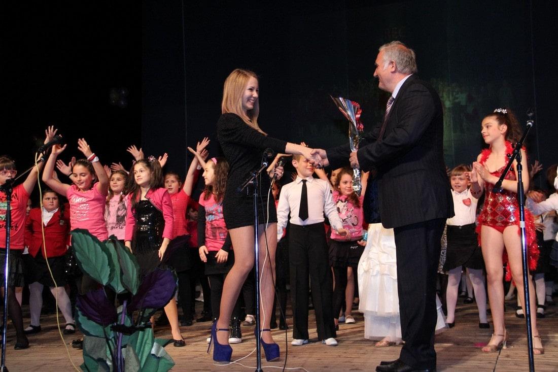 Годишен концерт - 2013-151