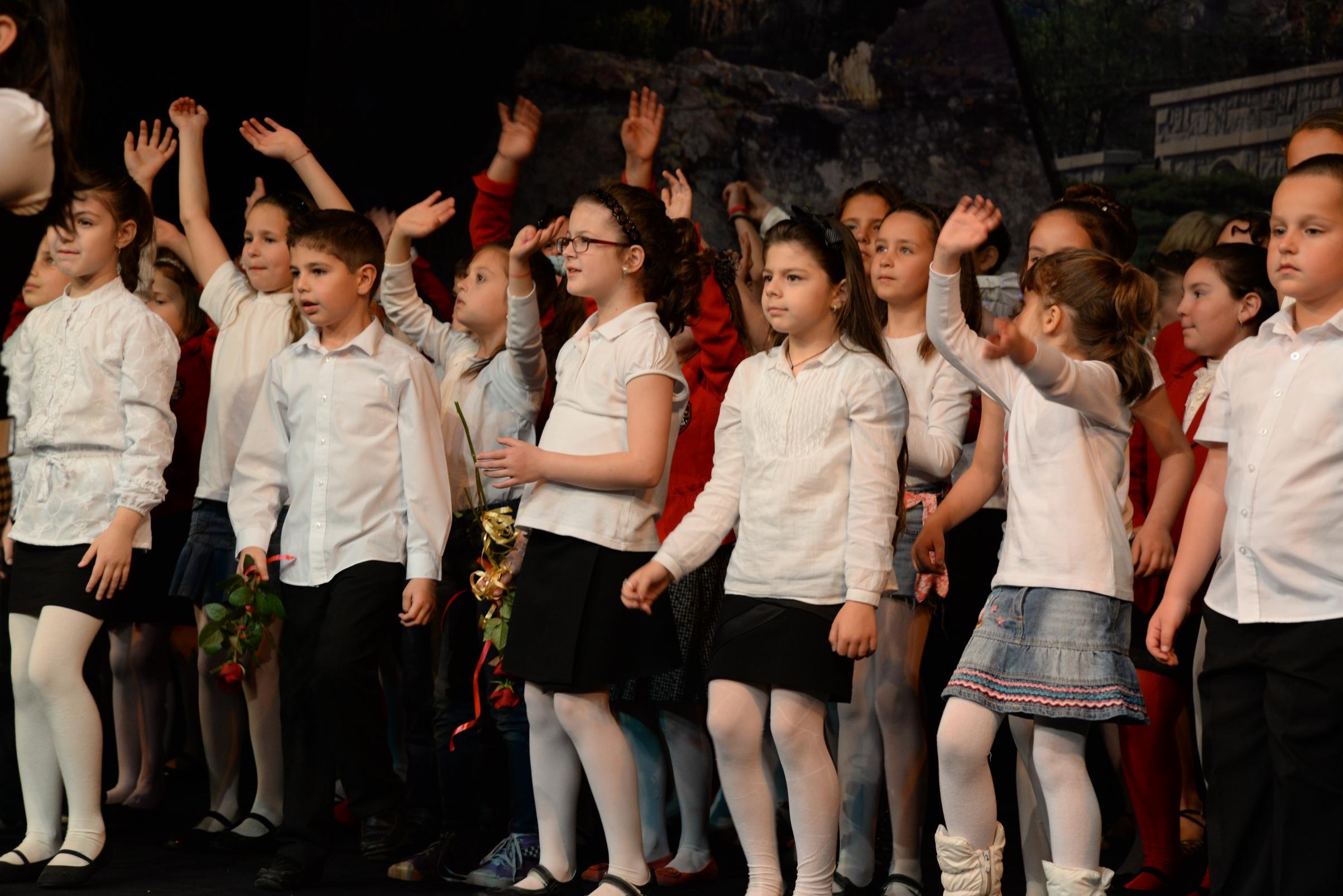 Концерт-2014-66