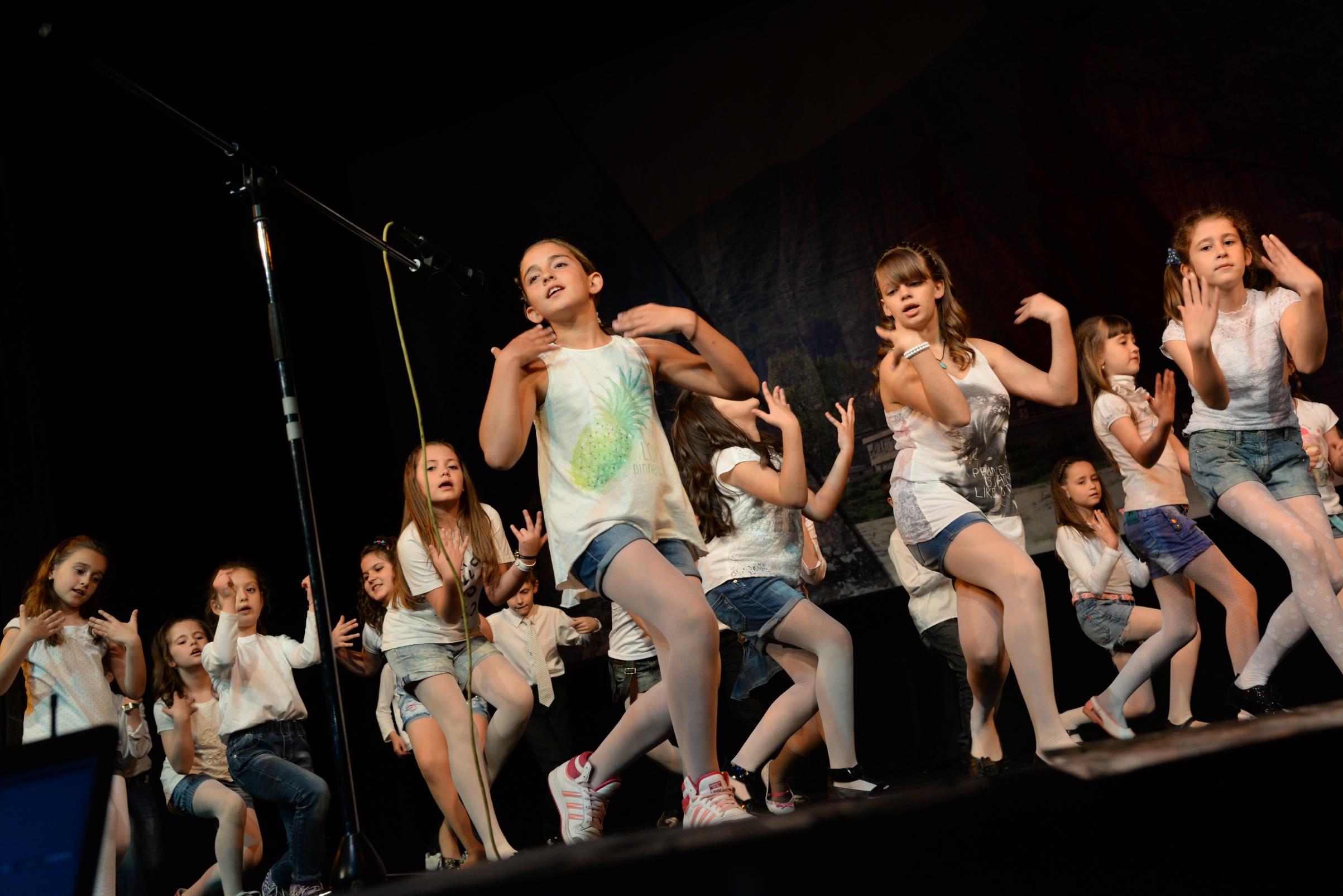 Концерт-2014-60