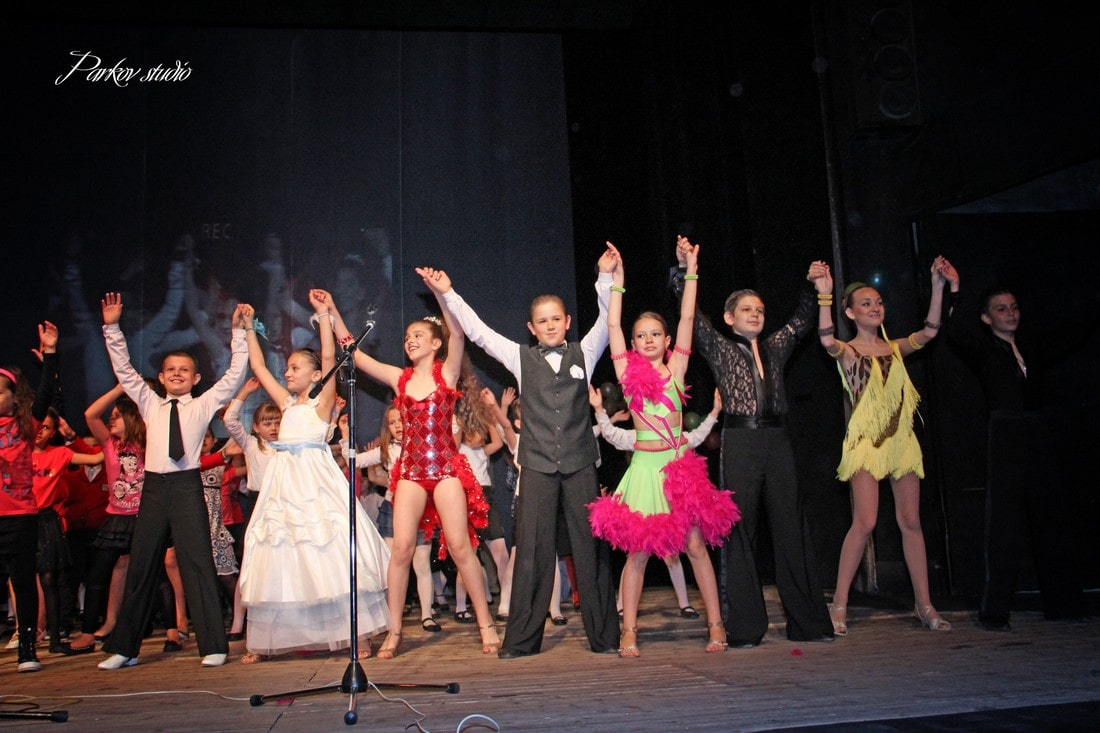 Годишен концерт - 2013-43