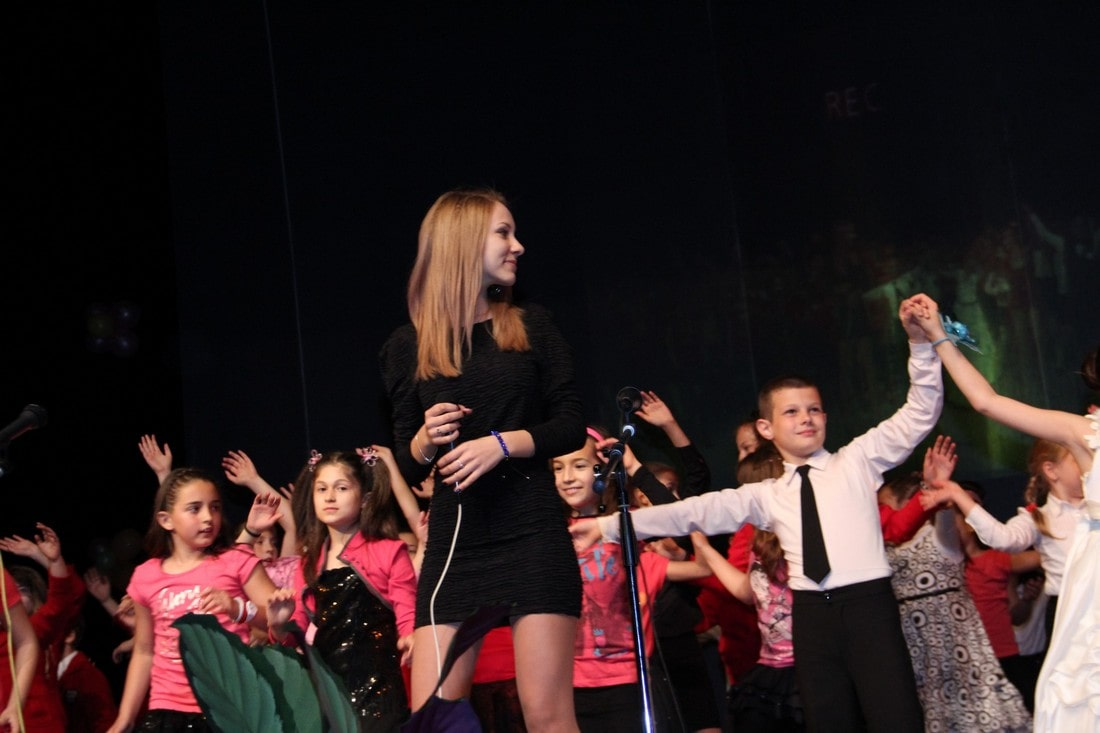 Годишен концерт - 2013-145