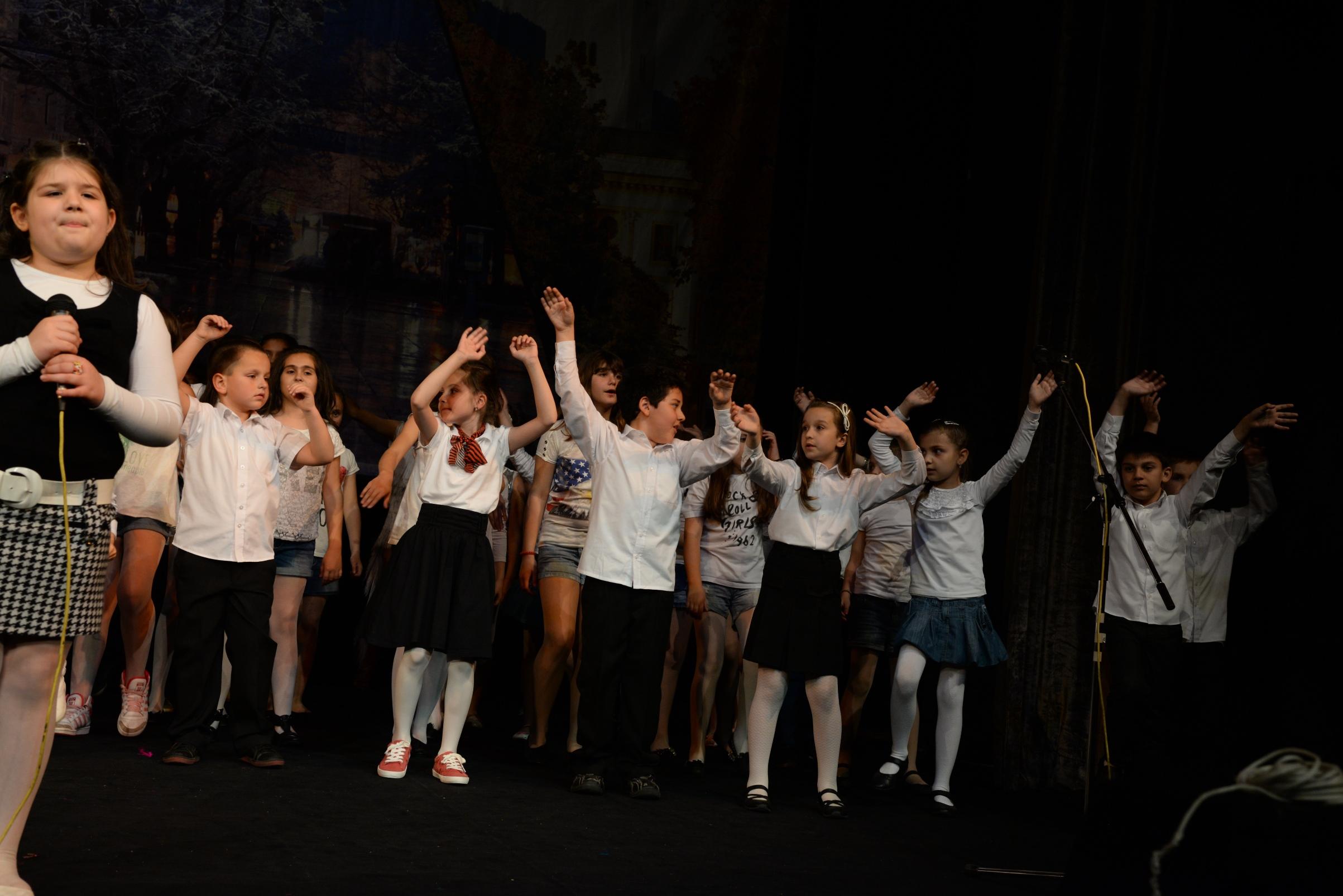 Концерт-2014-65