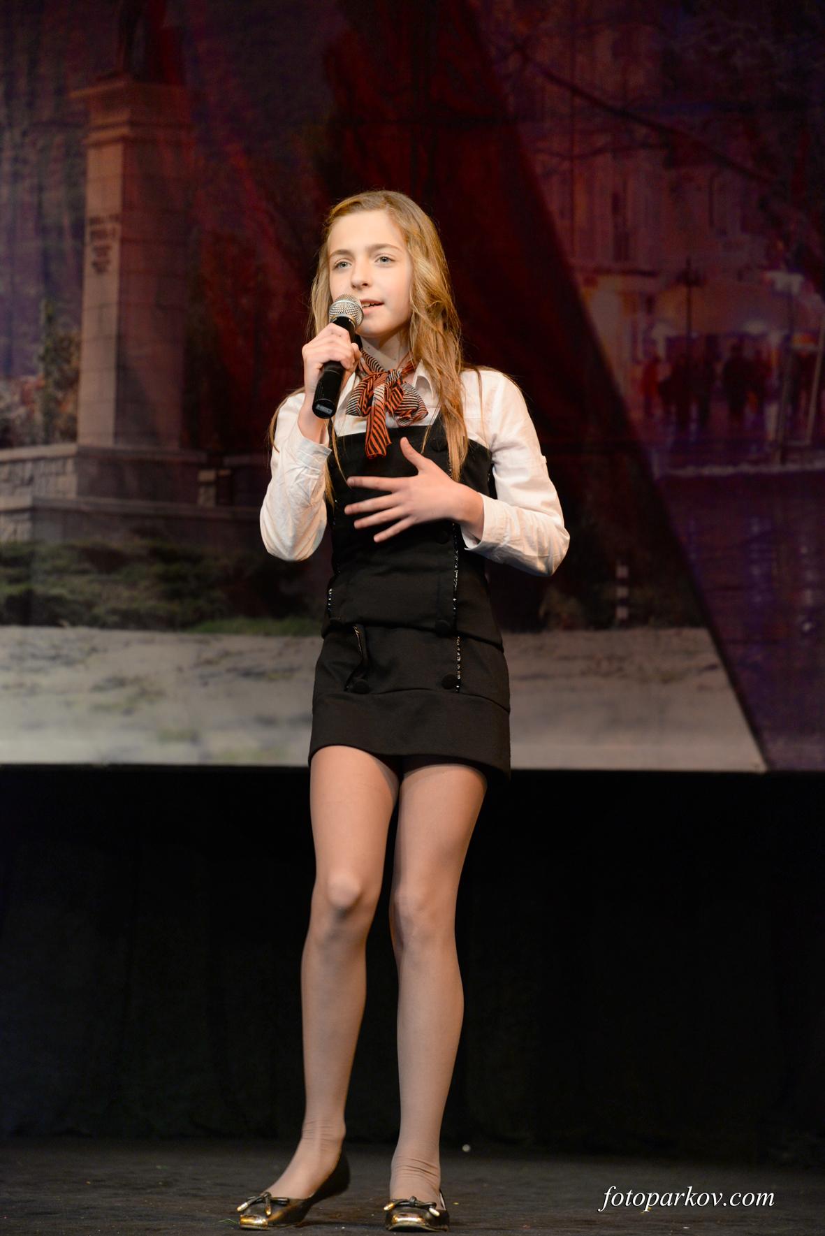 Концерт-2014-5