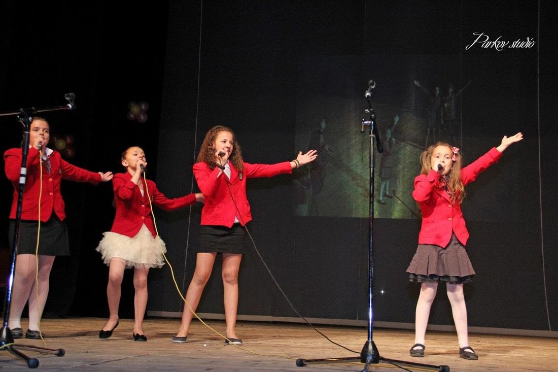 Годишен концерт - 2013-9