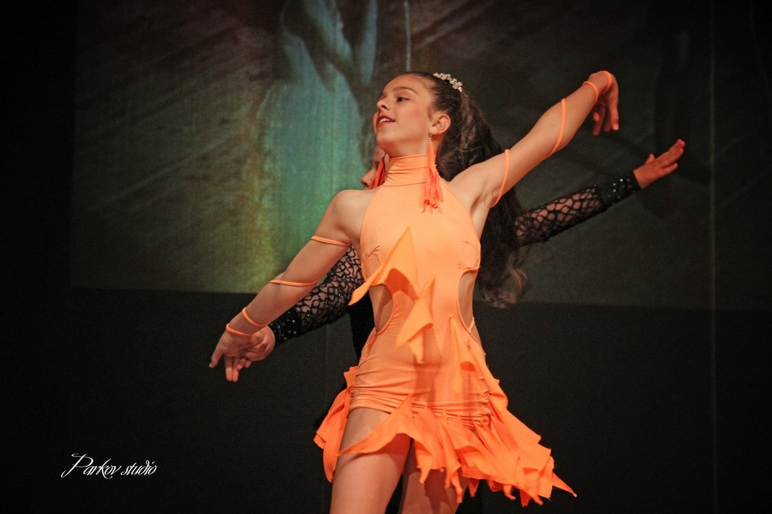 Годишен концерт - 2013-23