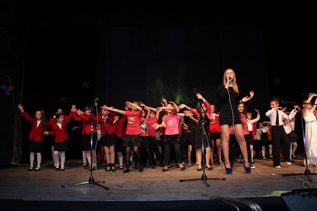 Годишен концерт - 2013-138