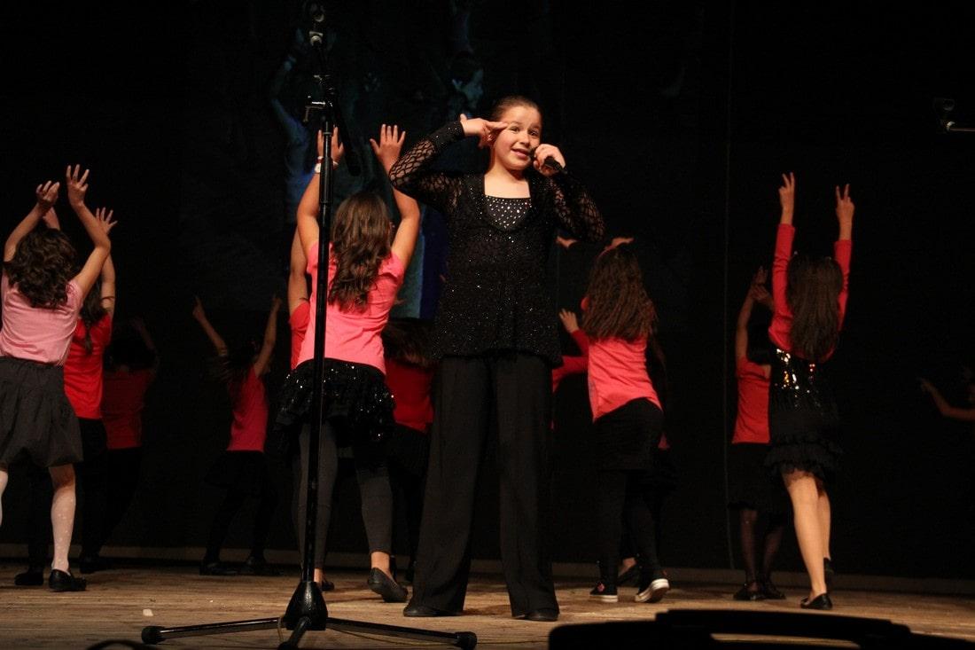 Годишен концерт - 2013-85