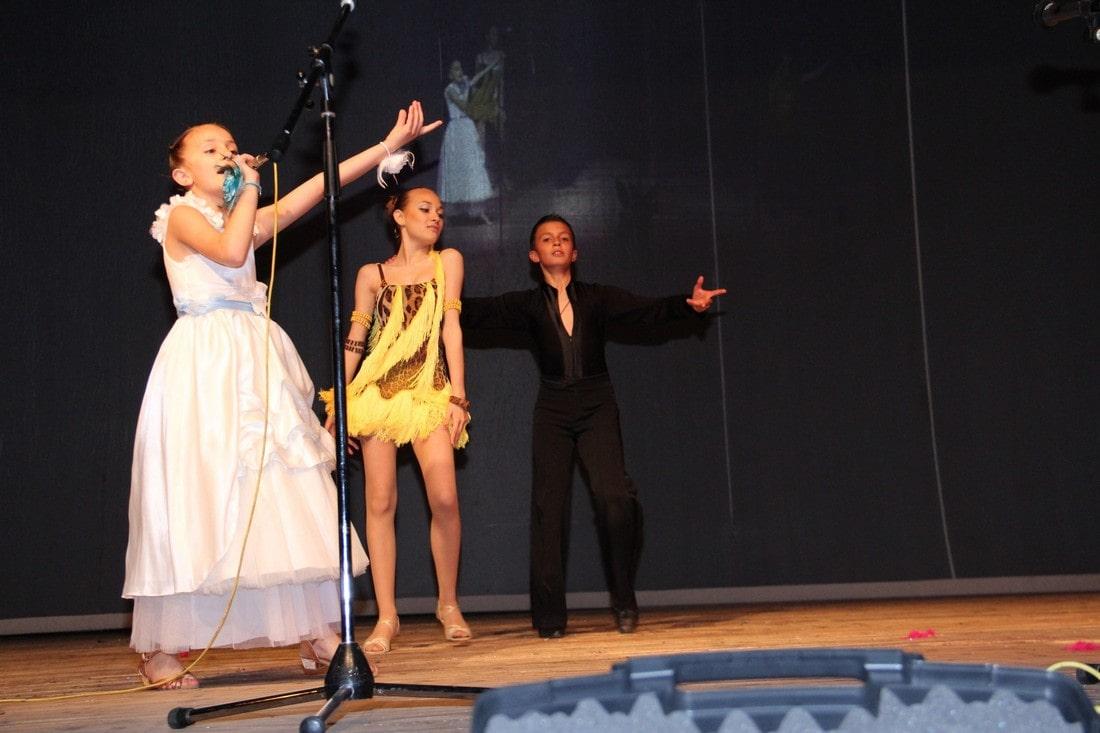 Годишен концерт - 2013-105