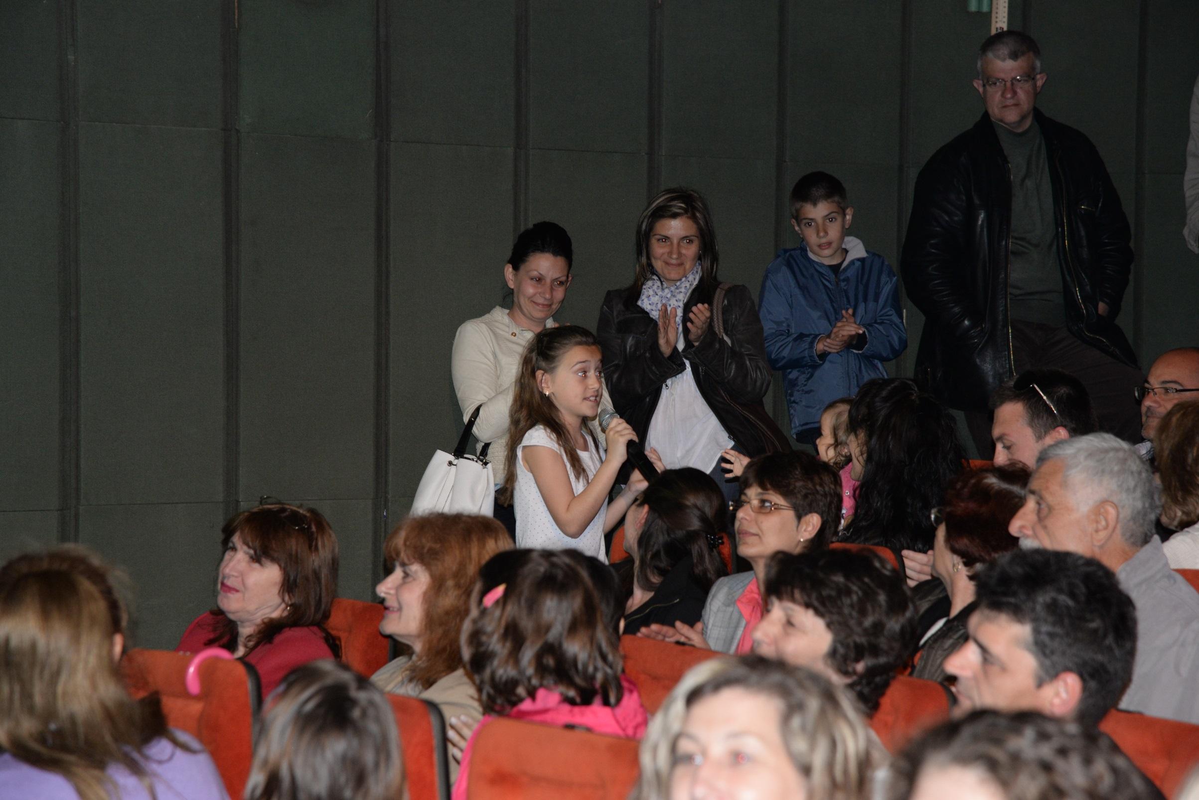 Концерт-2014-20