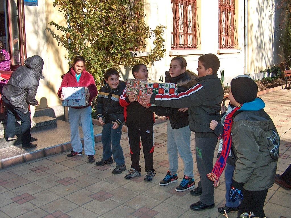 Кампания-БЧК-2012-7