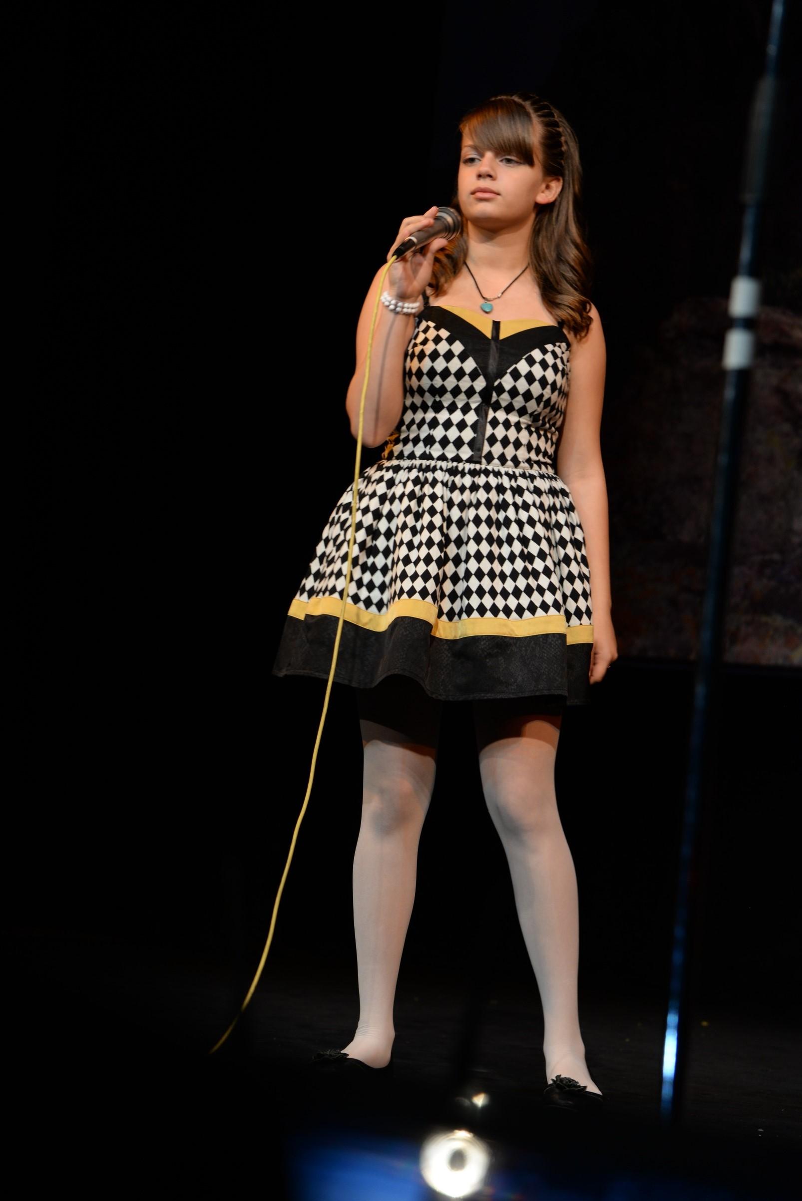 Концерт-2014-41