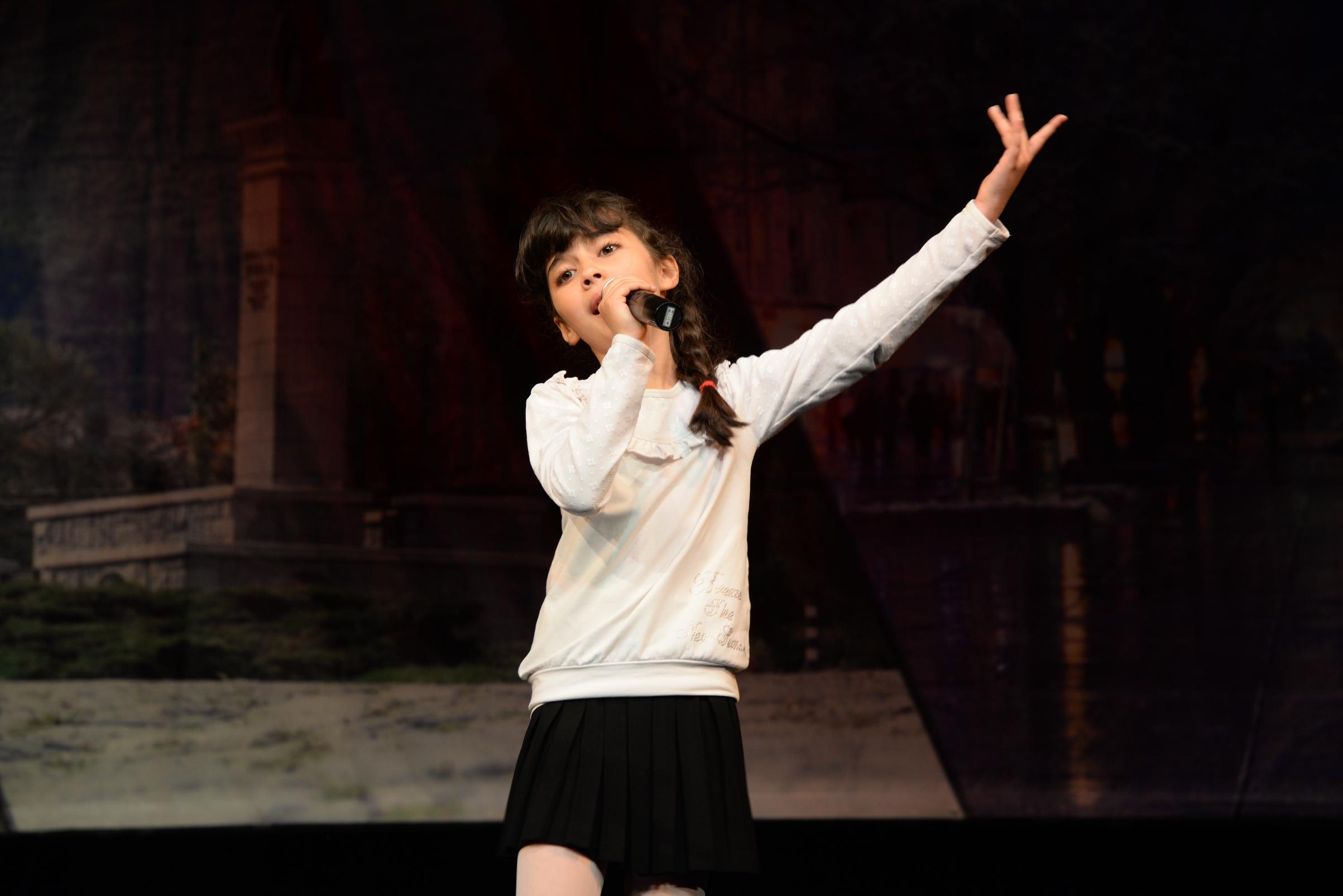 Концерт-2014-39