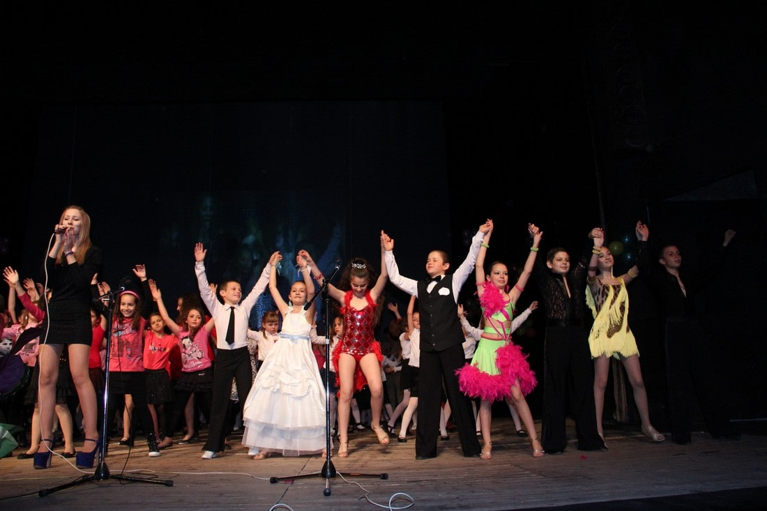 Годишен концерт - 2013-142