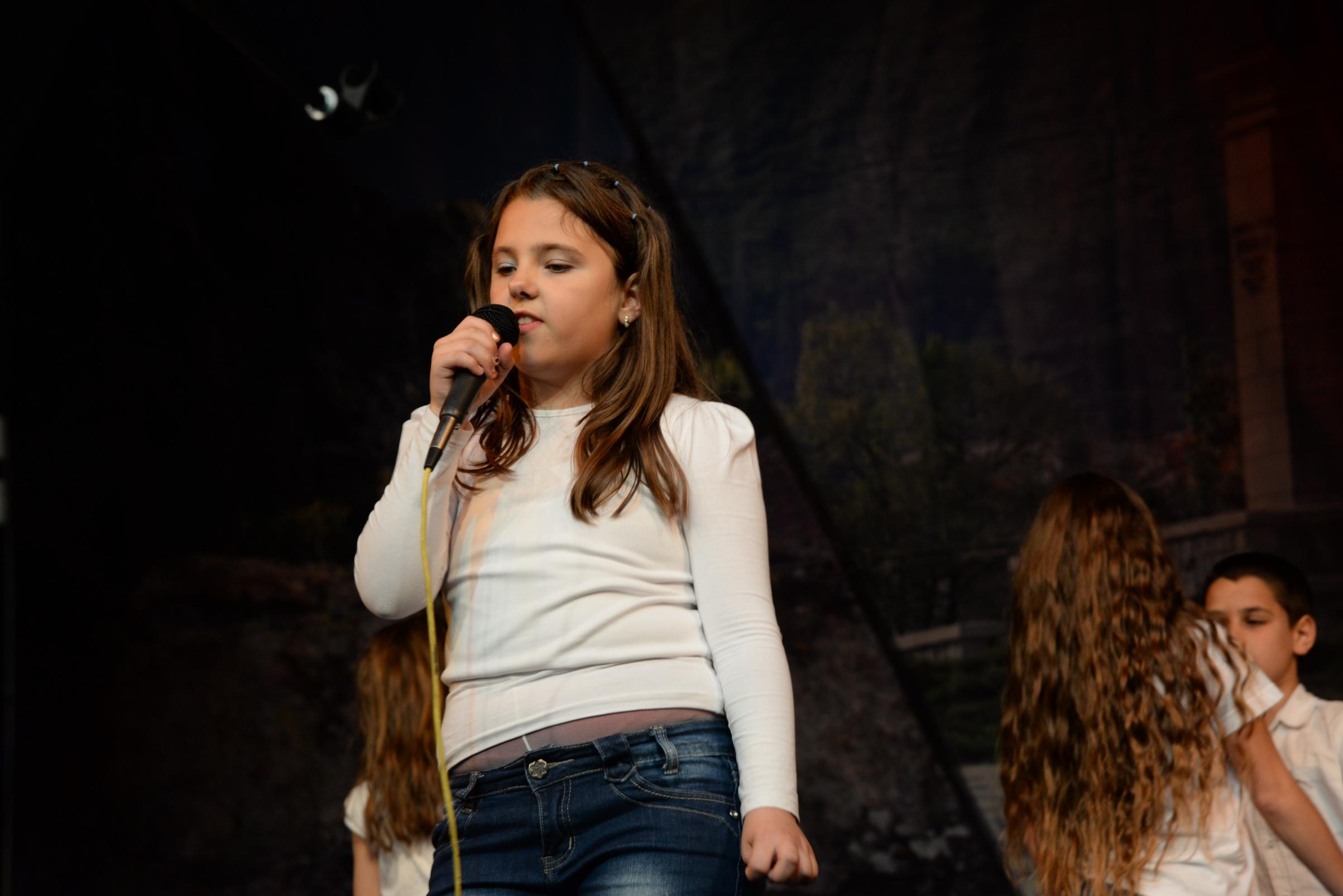 Концерт-2014-51