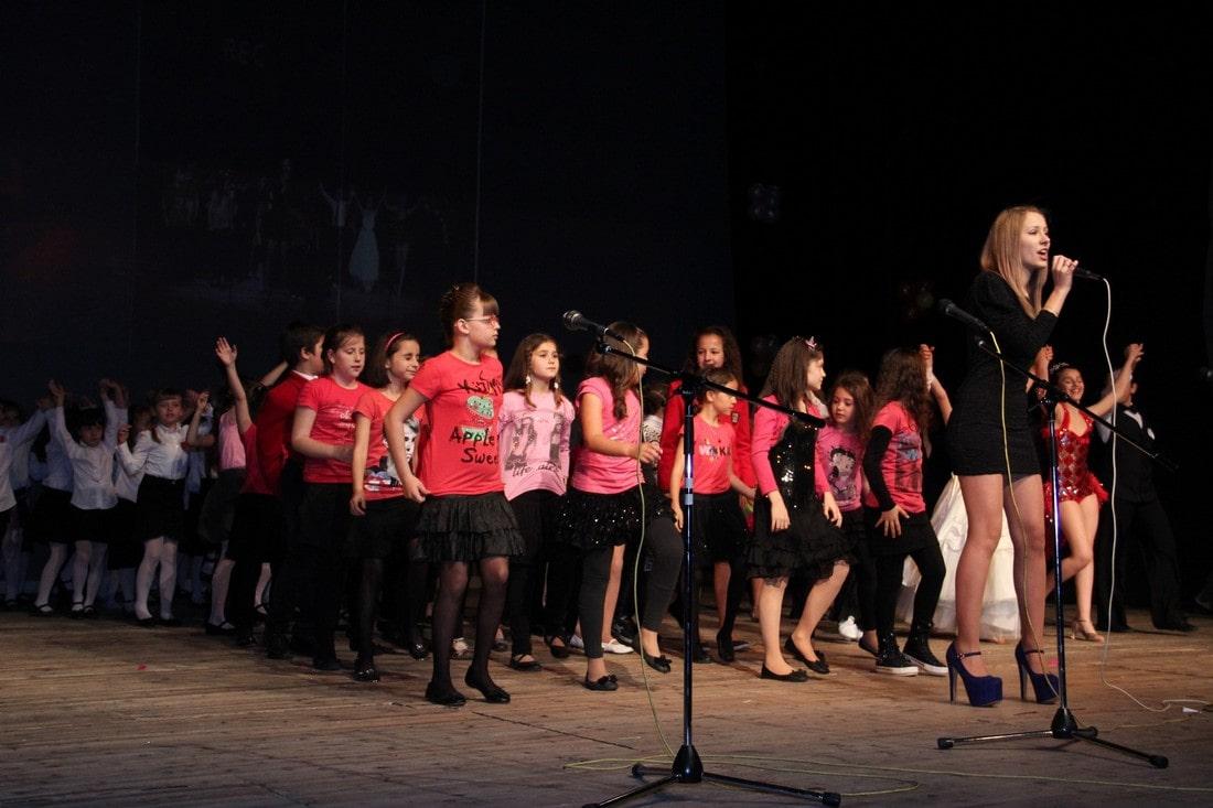 Годишен концерт - 2013-134