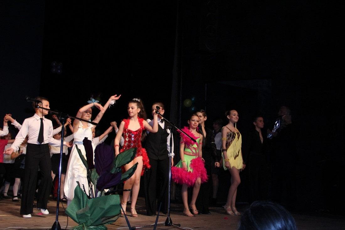 Годишен концерт - 2013-137