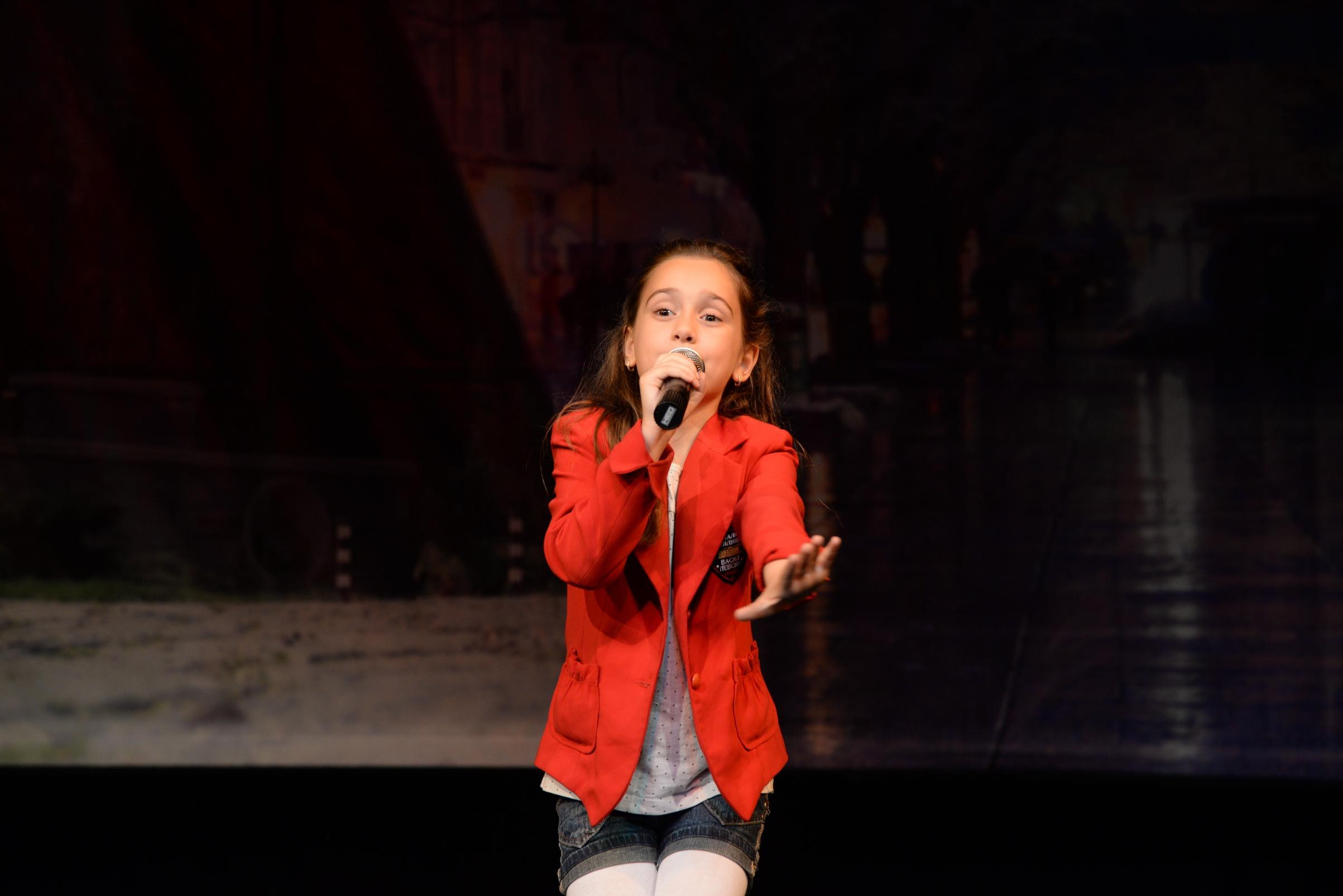 Концерт-2014-23