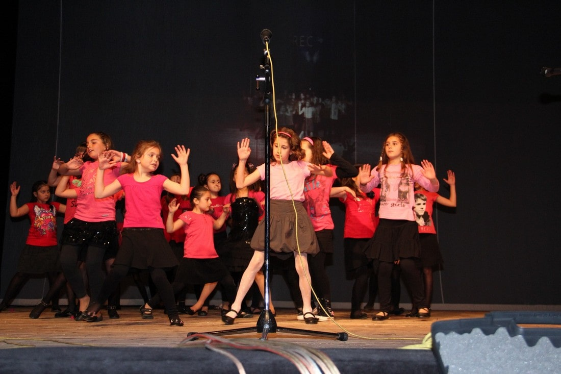 Годишен концерт - 2013-120