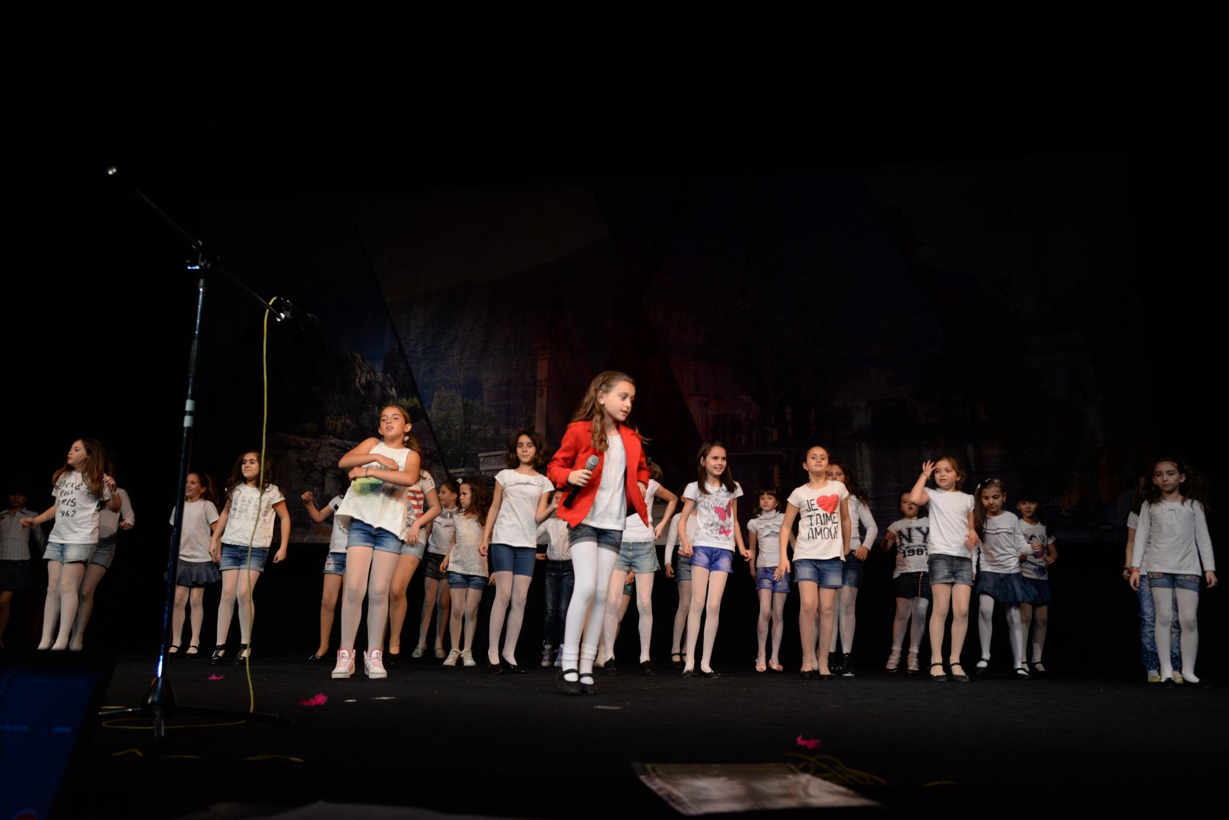 Концерт-2014-32