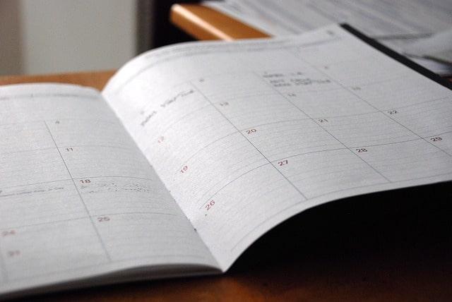 day-planner-828611_640-min.jpg