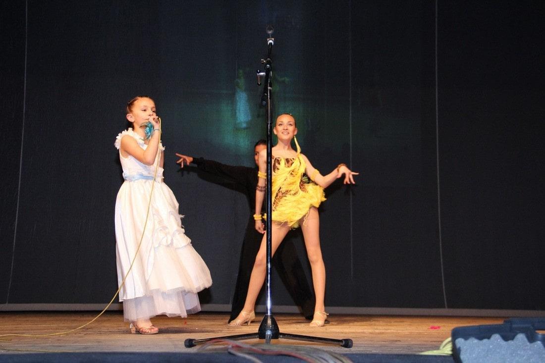 Годишен концерт - 2013-102
