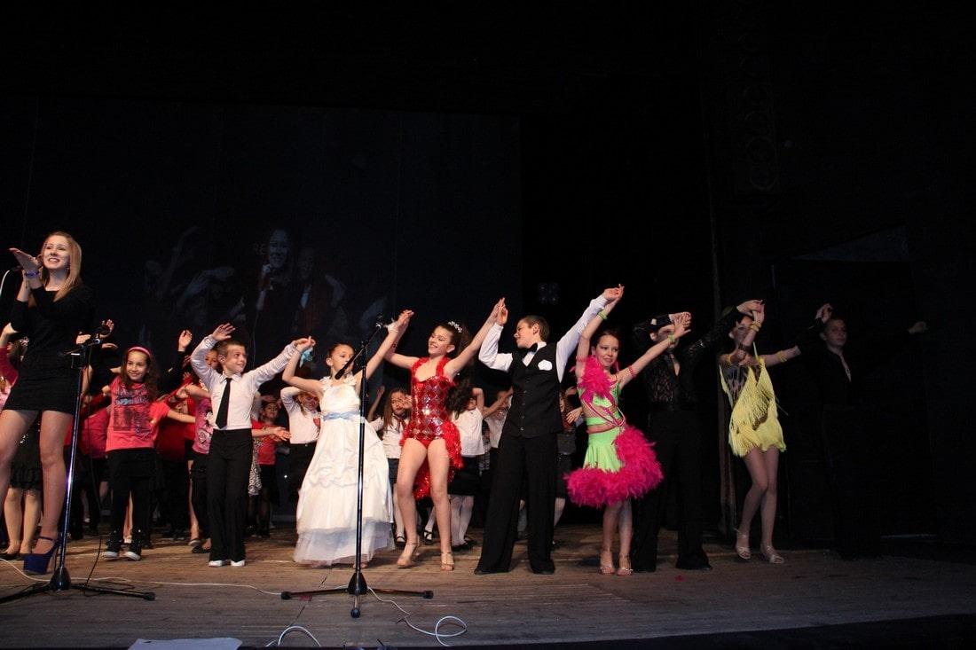 Годишен концерт - 2013-141