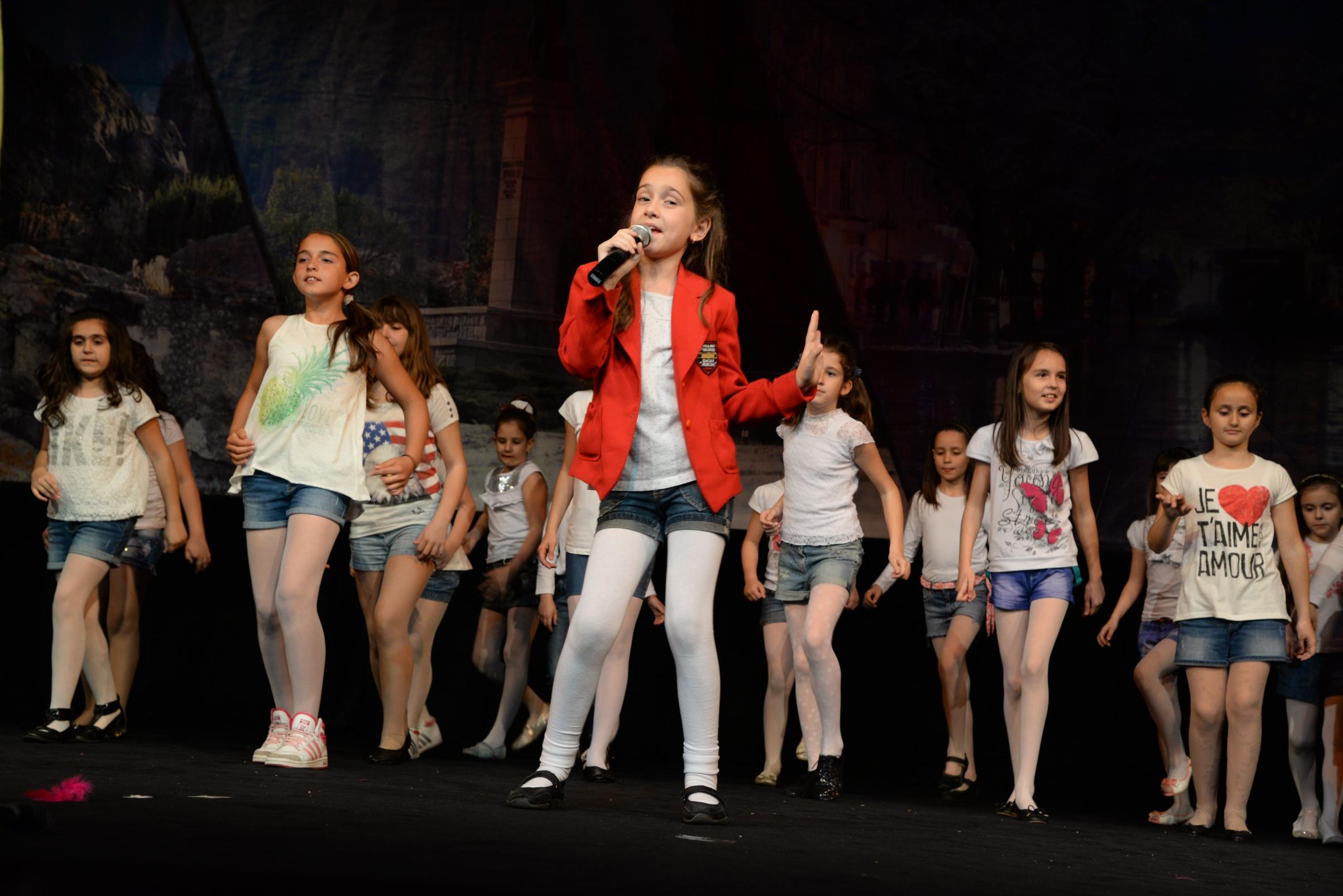Концерт-2014-31