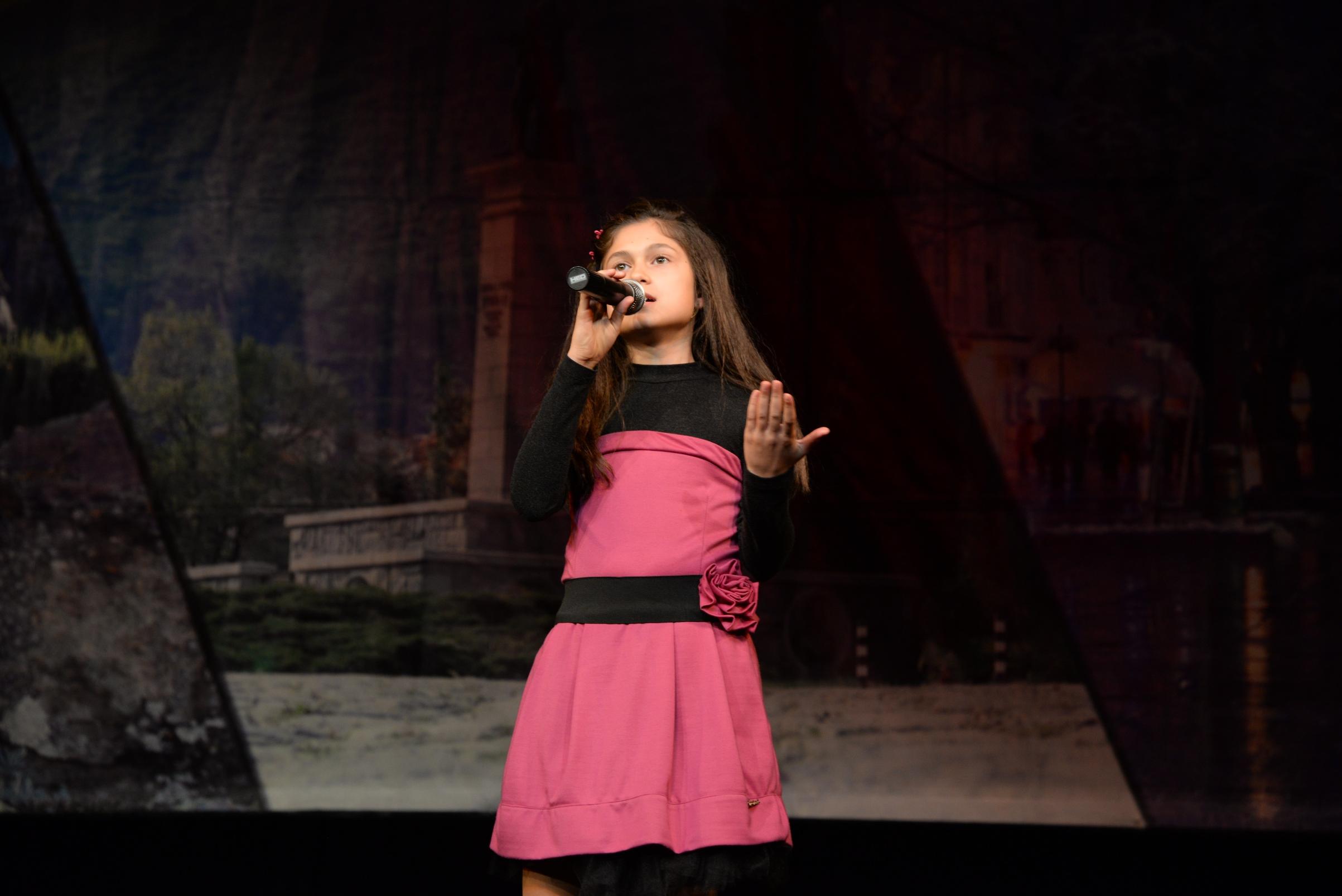 Концерт-2014-22
