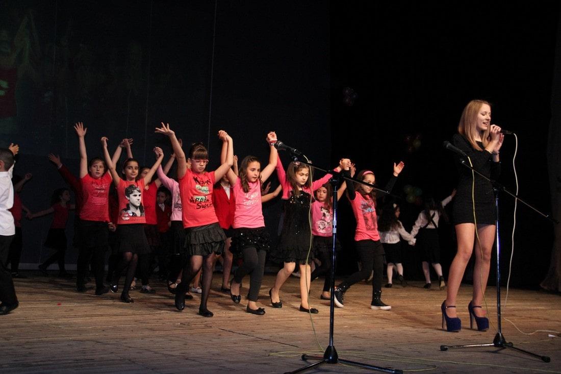 Годишен концерт - 2013-133