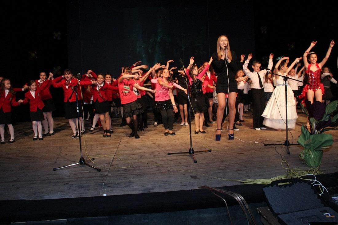 Годишен концерт - 2013-139