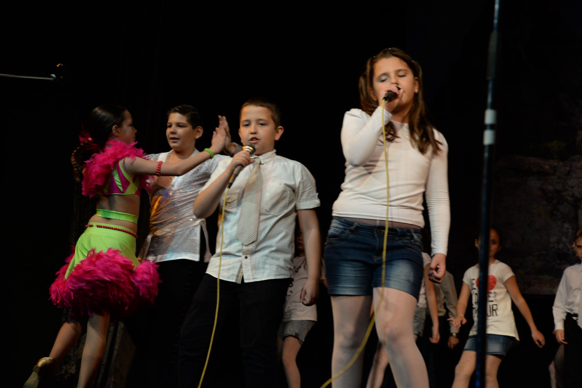 Концерт-2014-55