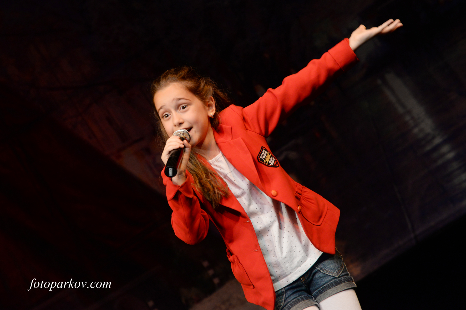 Концерт-2014-2
