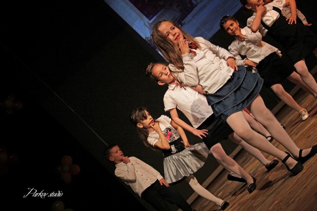 Годишен концерт - 2013-13