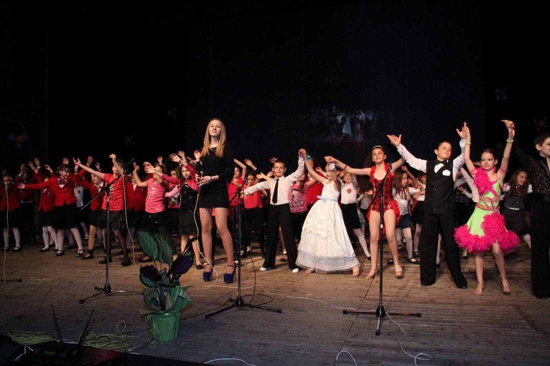 Годишен концерт - 2013-148
