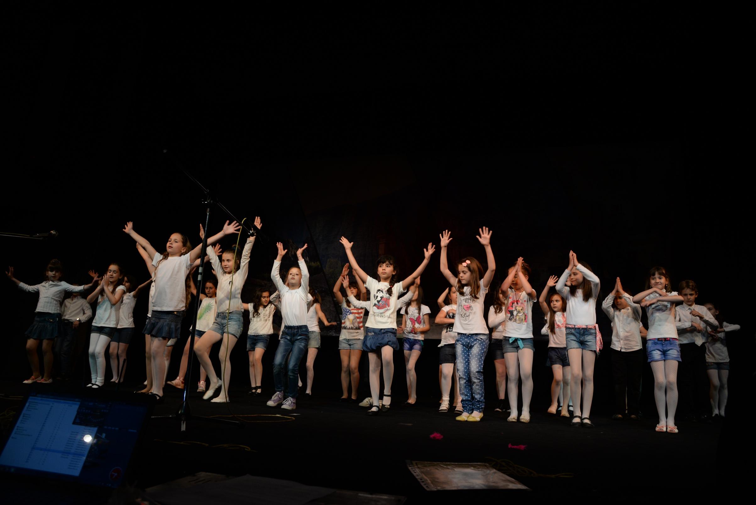 Концерт-2014-46