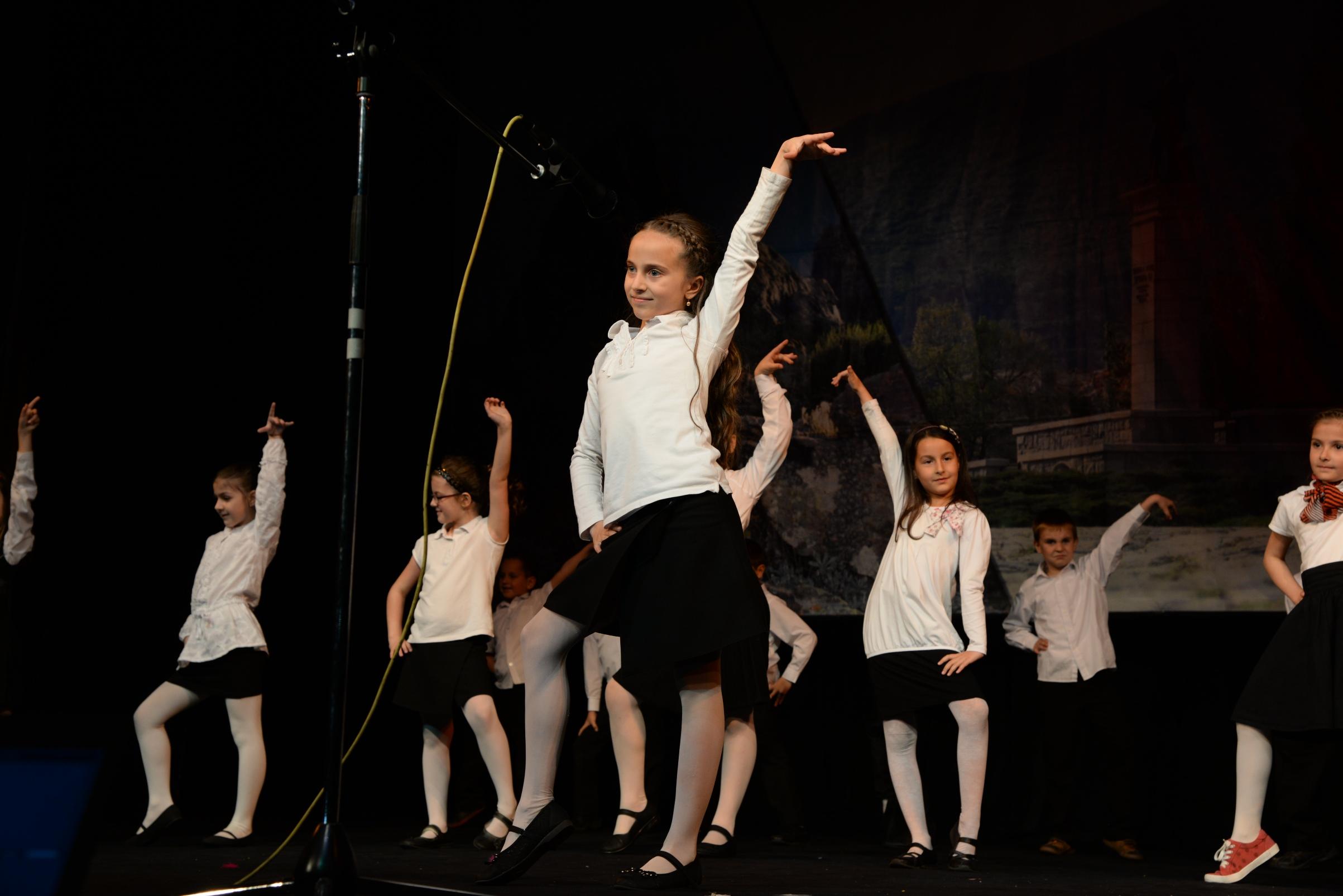 Концерт-2014-37