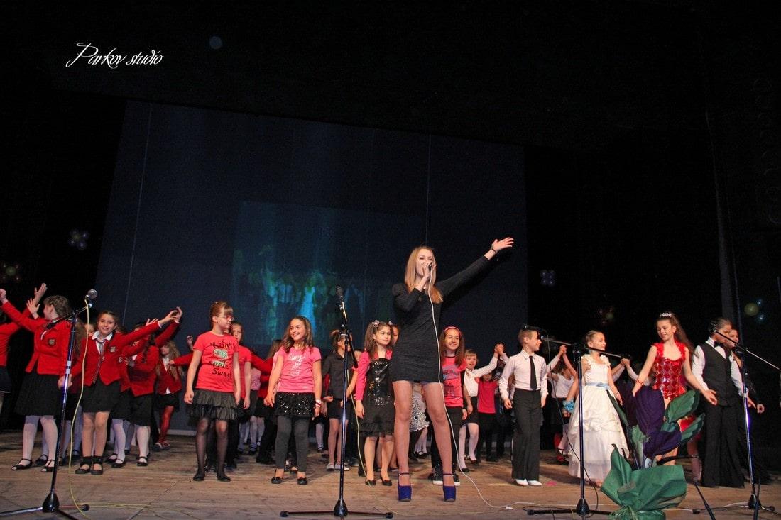 Годишен концерт - 2013-42