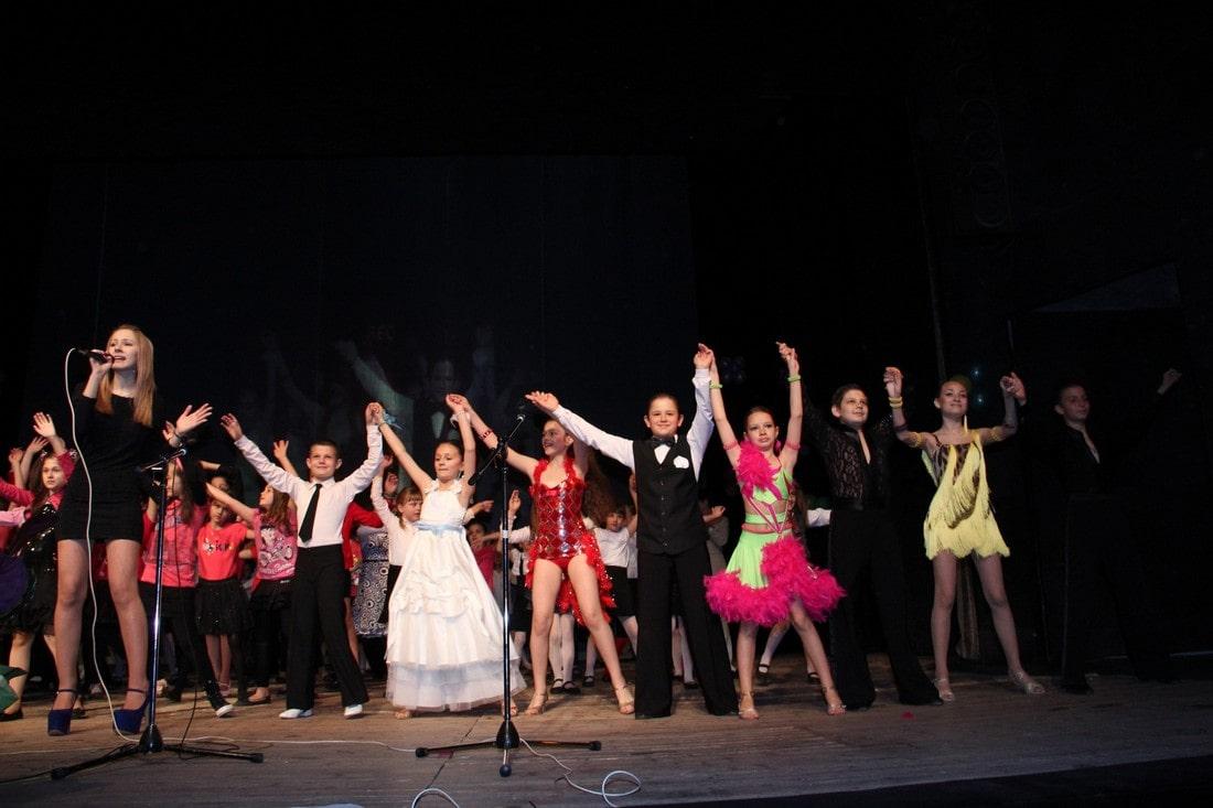 Годишен концерт - 2013-144