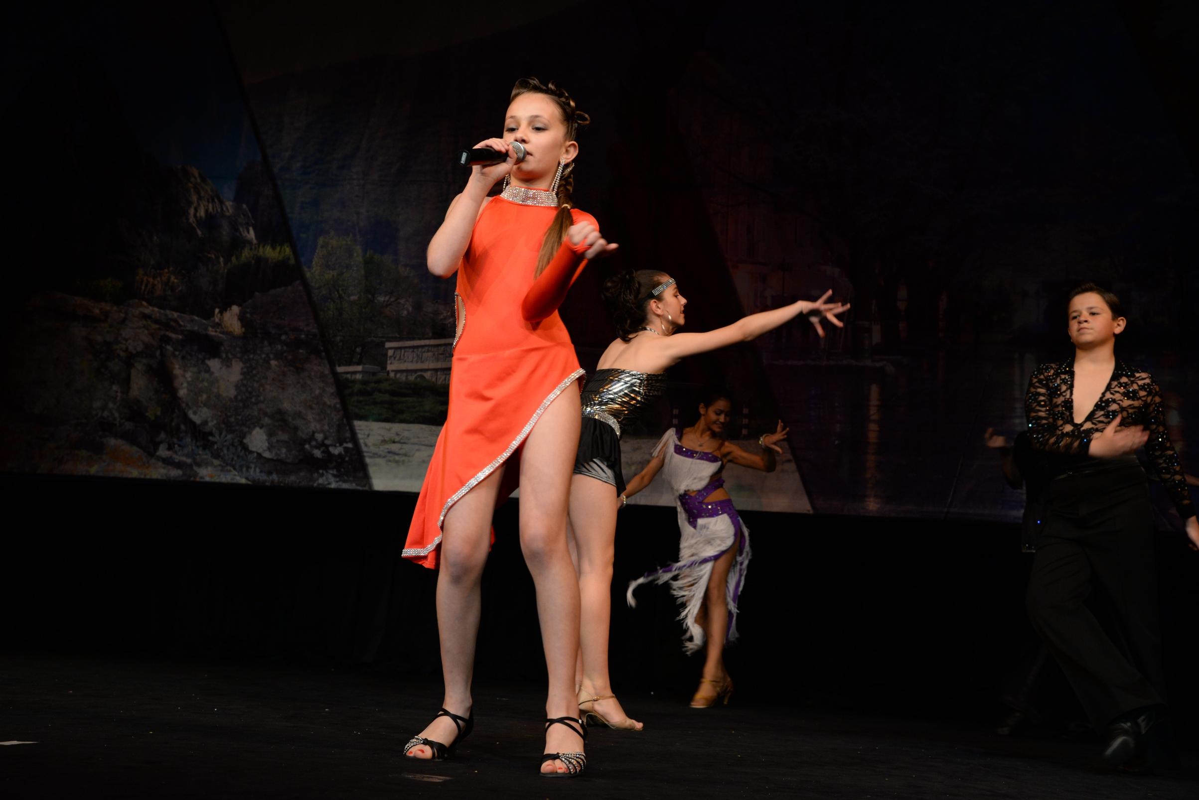 Концерт-2014-26