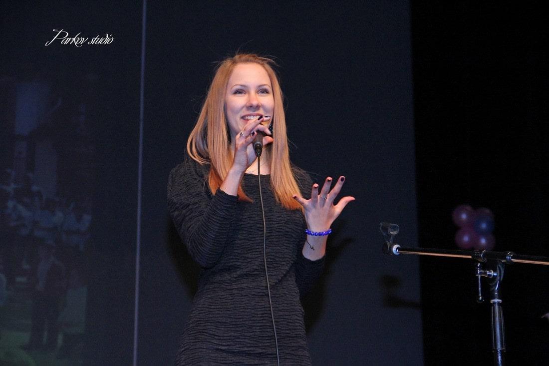 Годишен концерт - 2013-39