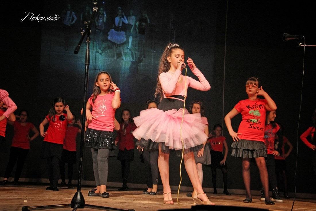 Годишен концерт - 2013-28